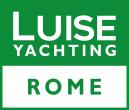 Luise Rome